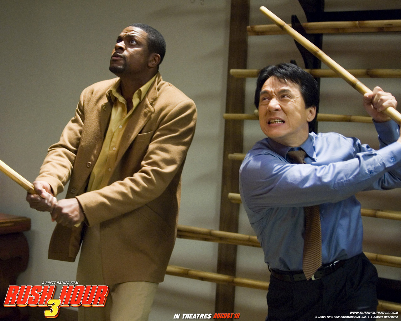 Rush hour images lee carter rush hour 3 hd wallpaper and rush hour images lee carter rush hour 3 hd wallpaper and background photos voltagebd Image collections