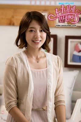 Kyu Won Ep.10