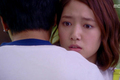 Lee Shin & Kyu Won Ep.11 - youve-fallen-for-me-heartstrings photo