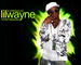 Lil Wayne - lil-wayne icon