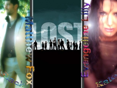 Lost images Lost HD wallpaper and background photos