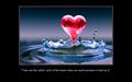 l'amour citations