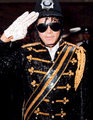 MJ Photos - michael-jackson photo