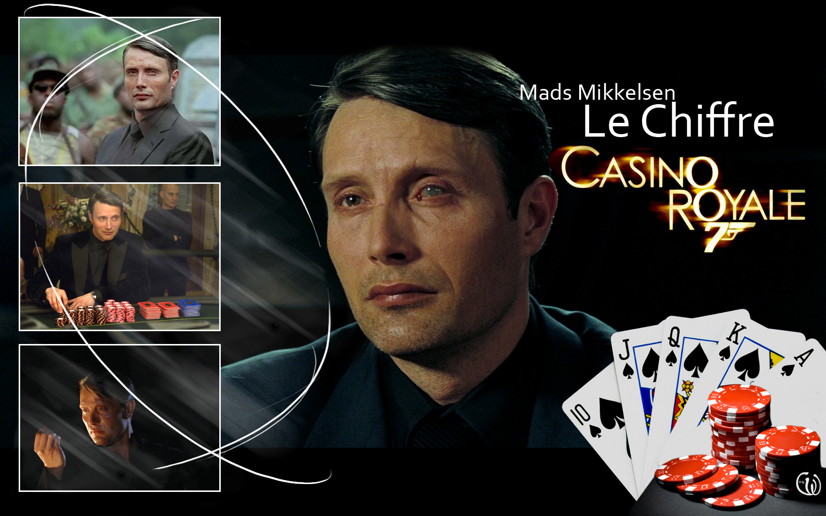 james bond casino royale mads mikkelsen