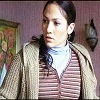 Maid in Manhattan Icon - maid-in-manhattan Icon