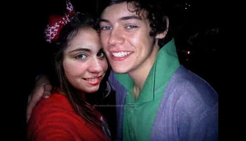 Manips by me <3