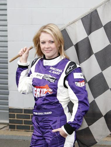 Melissa Joan Hart (2006)