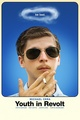 Michael Cera as Francois Dillinger/Nick Twisp In Youth In Revolt
