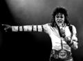 Michael Jackson BAD <3ra