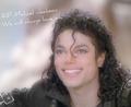 Mike Smile - michael-jackson photo