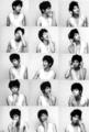 Min Hyuk pics