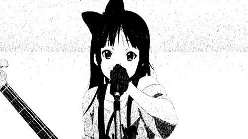 Mio-Listen