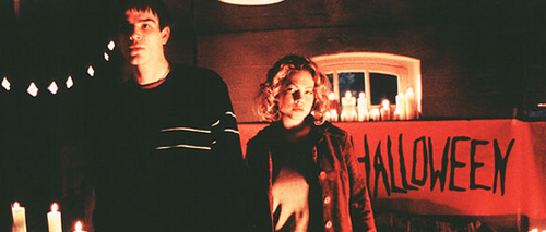 Horrorfilme Hintergrund containing a konzert entitled Molly (Halloween: 20 Years Later)