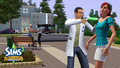My sims3 photos colection