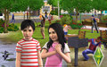 My sims3 photos colection - the-sims-3 photo