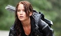 NEW THG pictures