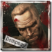NZ_Dempsey.png - youtube icon