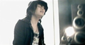 Nell Time Spent Walking Through Memories Screen Shot~ Credit shiningshawol ^__^ - polyvore-clippingg%E2%99%A5 screencap