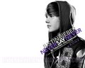 justin-bieber - Never Say Never wallpaper