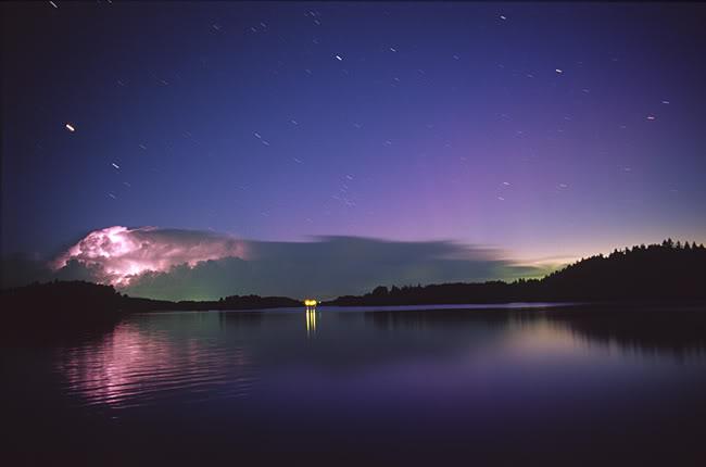 Night Sky Photos Scenic Photos Club Photo 24344505