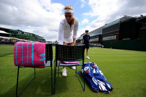 Petra+Kvitova+Championships+Wimbledon+2011+