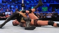 Randy orton & John morrison vs r truth & christian smackdown
