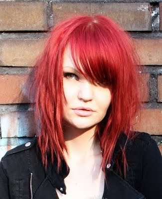 Red-hair-kris-brown-24370172-325-400