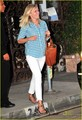 Reese Witherspoon: 'Mud' With Matthew McConaughey? - reese-witherspoon photo