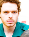 Richard Madden 8
