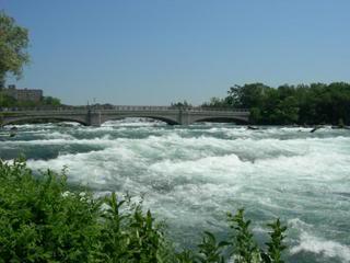 River Foto