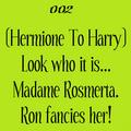 Romione Quotes