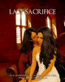 Rose &amp; Dimitri in Last Sacrifice: A New Twist - vampire-academy-series fan art