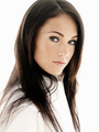 Rose Hathaway - cast-of-vampire-academy-the-movie photo