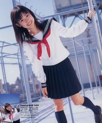 Sailor Mercury PGSM