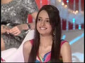 Sanaya in Meethi Choorii No.1 on NDTV Imagine - indian-television screencap