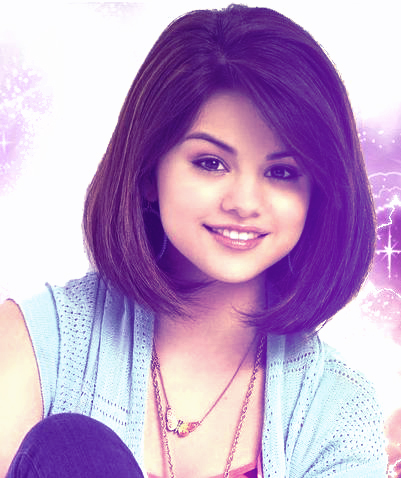 mileycruze\'s fun spot images Selena Gomez pics by Pearl ...