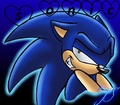 Sexy sonic :D★ - sonics-world photo