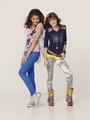 Shake it Up Photo Shoots