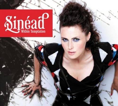 Sharon - Sinead