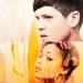 Simon & Alisha