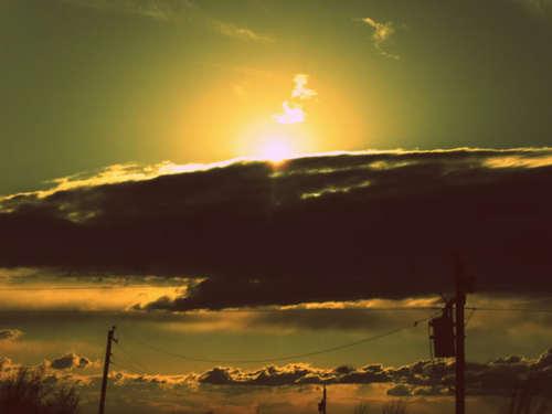Sky Fotos
