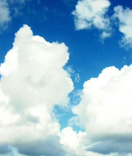 Sky 照片