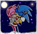 Sonamy - sonamy photo
