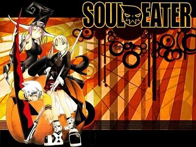 Soul Eater 51/51 Soul-Eater-3-soul-eater-24316501-400-300