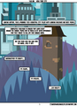 Stitched Up - Ch. 1 Pg. 1