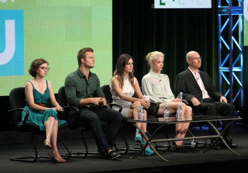 Summer TCA Panel