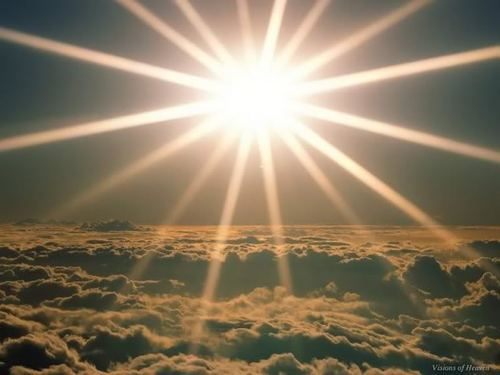 Sun 图片