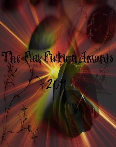 TFFA 2011 Poster