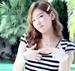 TaeYeon Echo