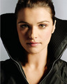 Tasha Ozera - cast-of-vampire-academy-the-movie photo